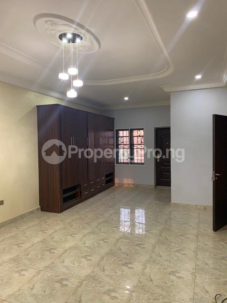 5 bedroom Self Contain Flat / Apartment for sale Jubilation Bethel Estate  Lokogoma Abuja - 12