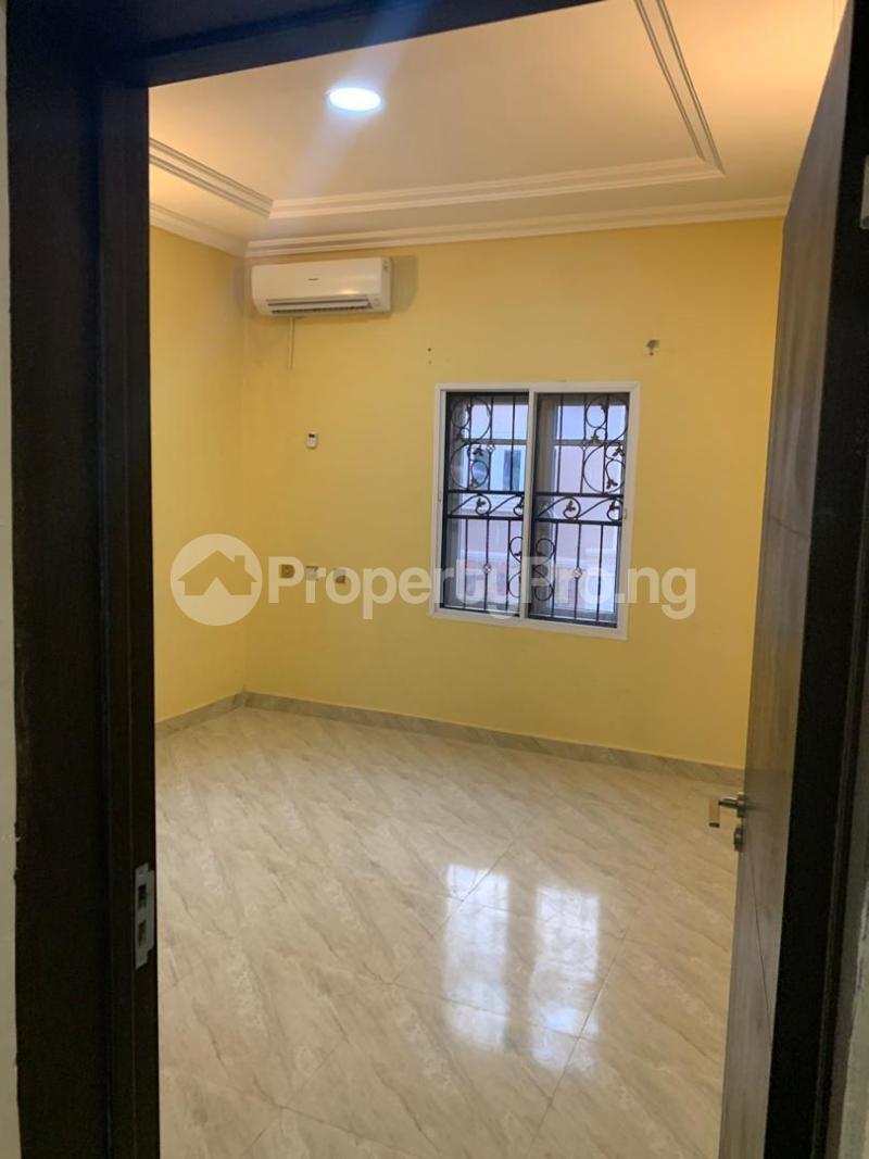 5 bedroom Self Contain Flat / Apartment for sale Jubilation Bethel Estate  Lokogoma Abuja - 6