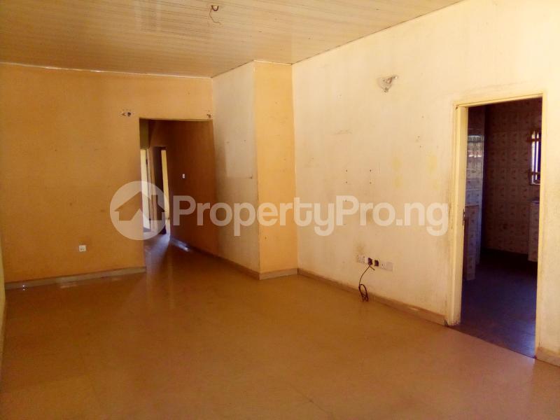 3 bedroom Detached Bungalow House for rent Sabo GRA Kaduna South Kaduna South Kaduna - 4