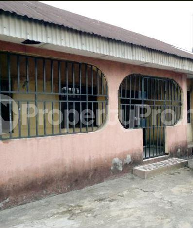 2 bedroom Blocks of Flats House for sale Chinda street by Ada George Obia-Akpor Port Harcourt Rivers - 0