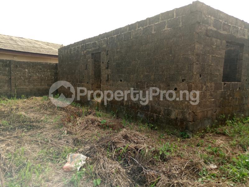 Detached Bungalow House for sale Itele  Ayobo Ipaja Lagos - 3