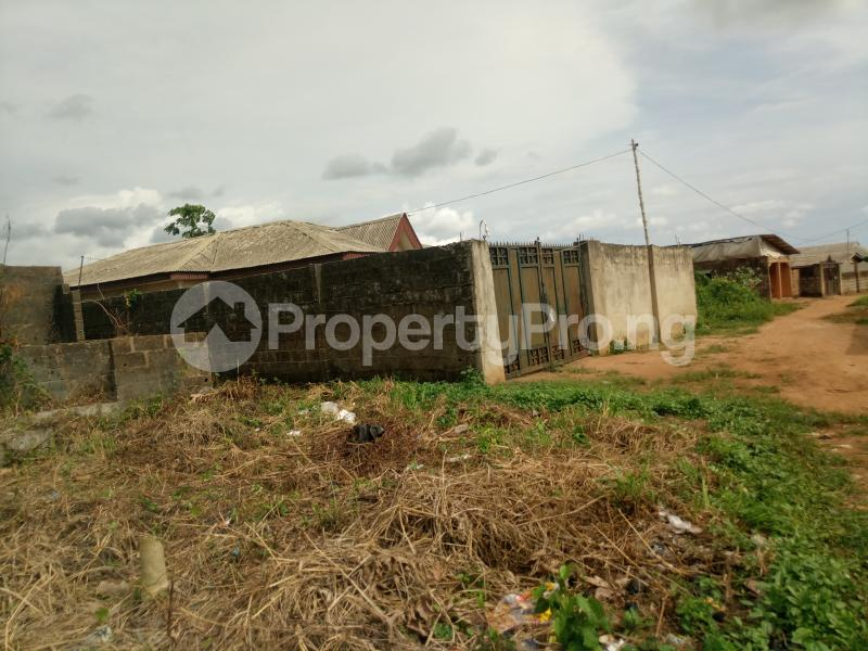 Detached Bungalow House for sale Itele  Ayobo Ipaja Lagos - 6