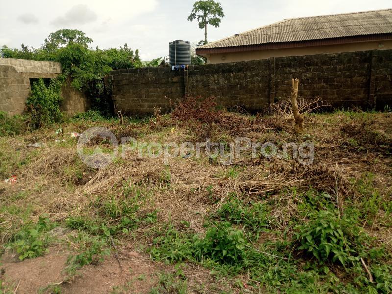 Detached Bungalow House for sale Itele  Ayobo Ipaja Lagos - 4