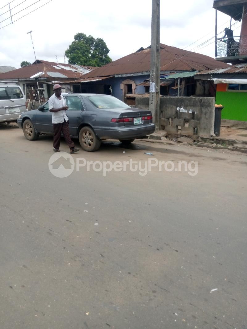 1 bedroom House for sale Itire Road Mushin Mushin Lagos - 3