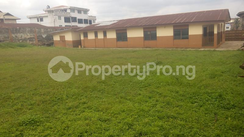 Mixed   Use Land for sale Opeyemi Area Gbagi New Ife Road Iwo Rd Ibadan Oyo - 0