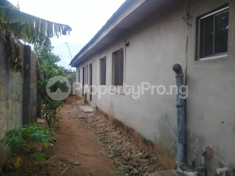 2 bedroom Detached Bungalow for sale Iju, Atan, Ota, Ogun State Sango Ota Ado Odo/Ota Ogun - 7