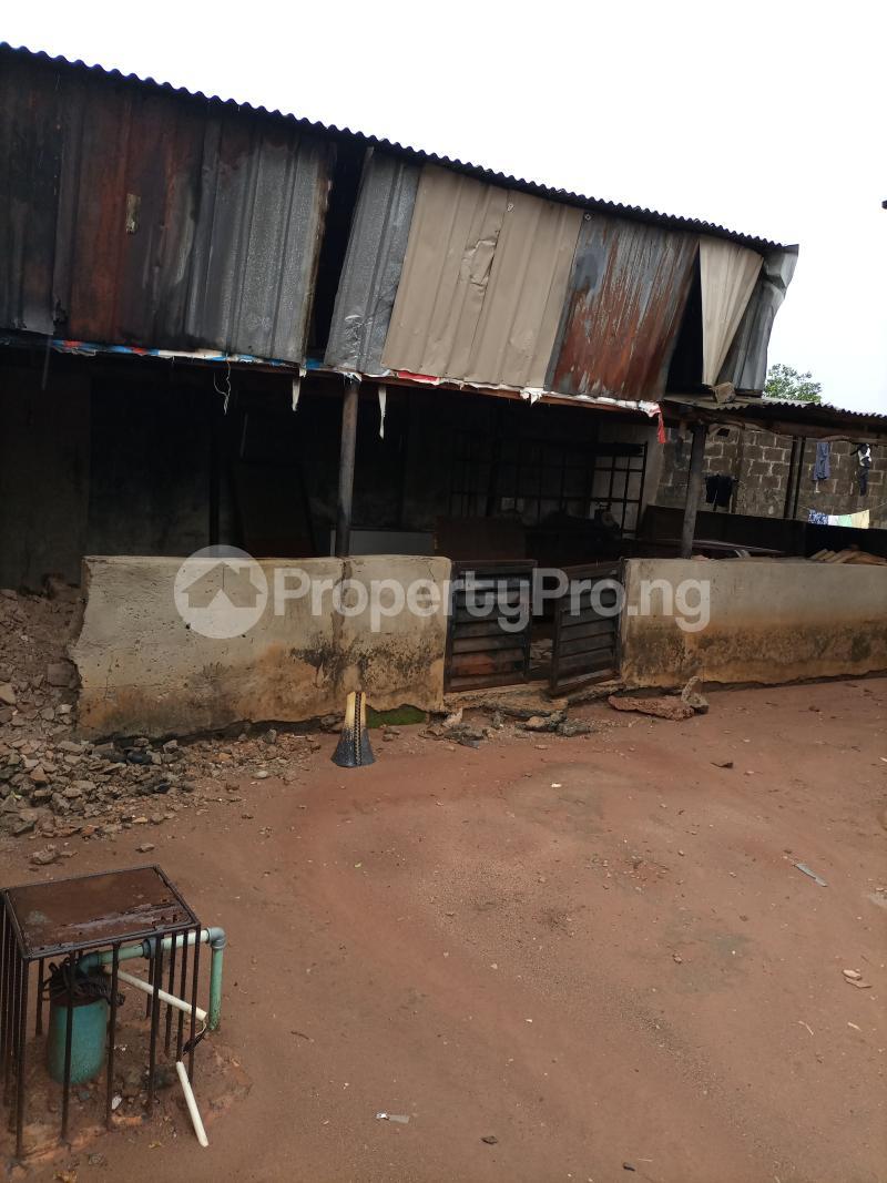 2 bedroom Detached Bungalow for sale Iju, Atan, Ota, Ogun State Sango Ota Ado Odo/Ota Ogun - 11