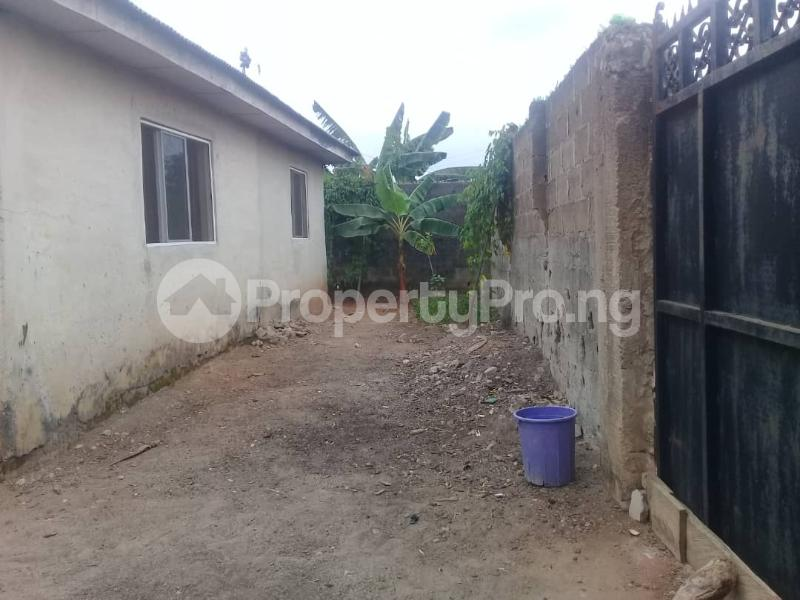 2 bedroom Detached Bungalow for sale Iju, Atan, Ota, Ogun State Sango Ota Ado Odo/Ota Ogun - 6