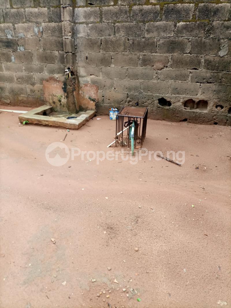2 bedroom Detached Bungalow for sale Iju, Atan, Ota, Ogun State Sango Ota Ado Odo/Ota Ogun - 10
