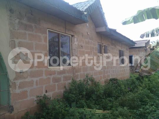 3 bedroom Detached Bungalow for sale Adeleke Street Ota-Idiroko road/Tomori Ado Odo/Ota Ogun - 2