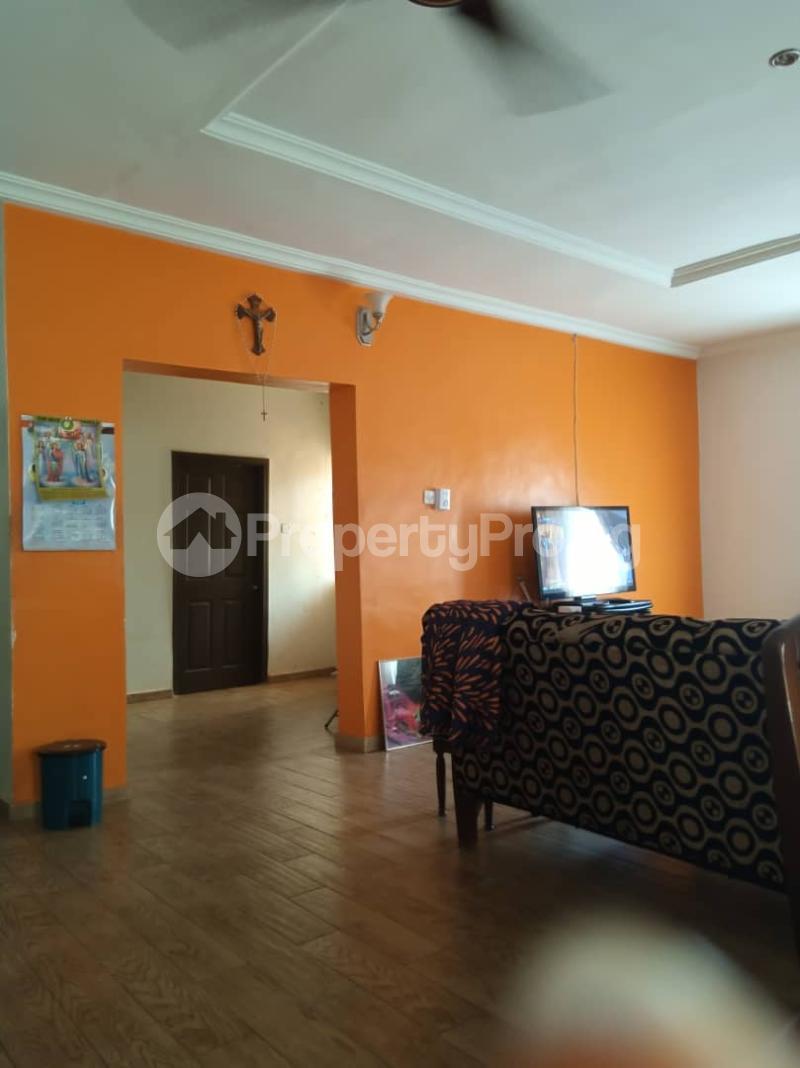 3 bedroom Detached Bungalow for sale Transekulu Enugu Enugu Enugu - 2