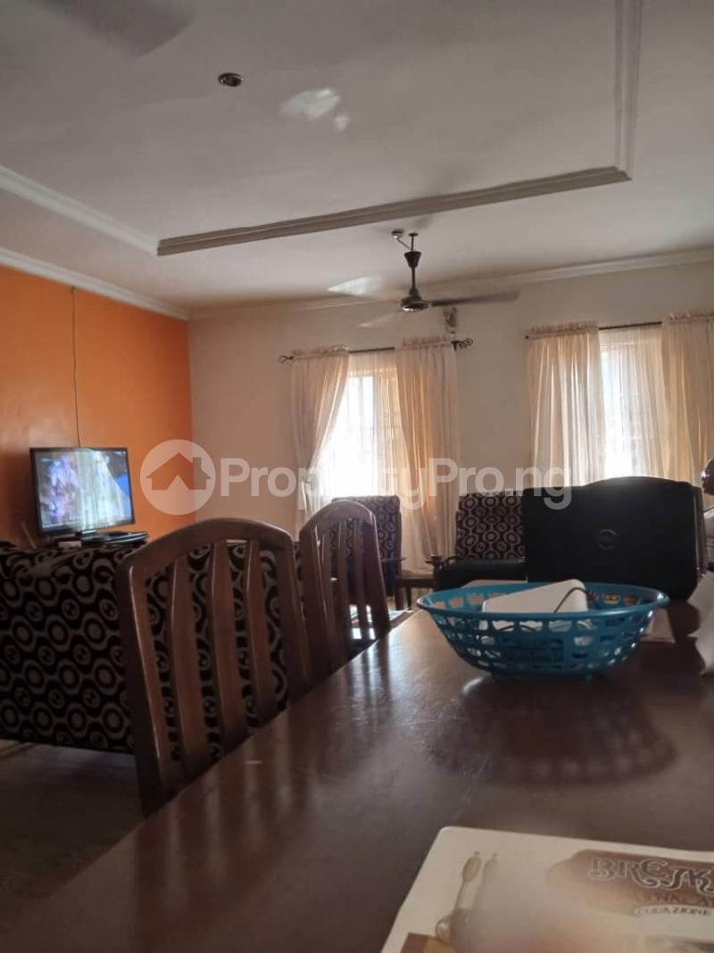 3 bedroom Detached Bungalow for sale Transekulu Enugu Enugu Enugu - 1