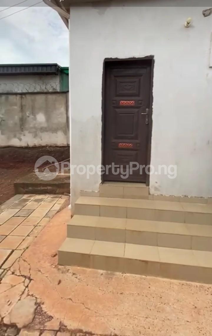 Residential Land for sale Wtc Estate By Independence Layout Enugu Enugu - 3