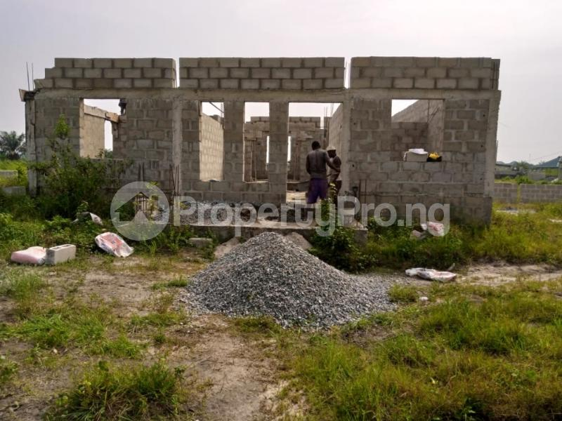 Mixed   Use Land Land for sale After Dangote Refinery Free Trade Zone Ibeju-Lekki Lagos - 2