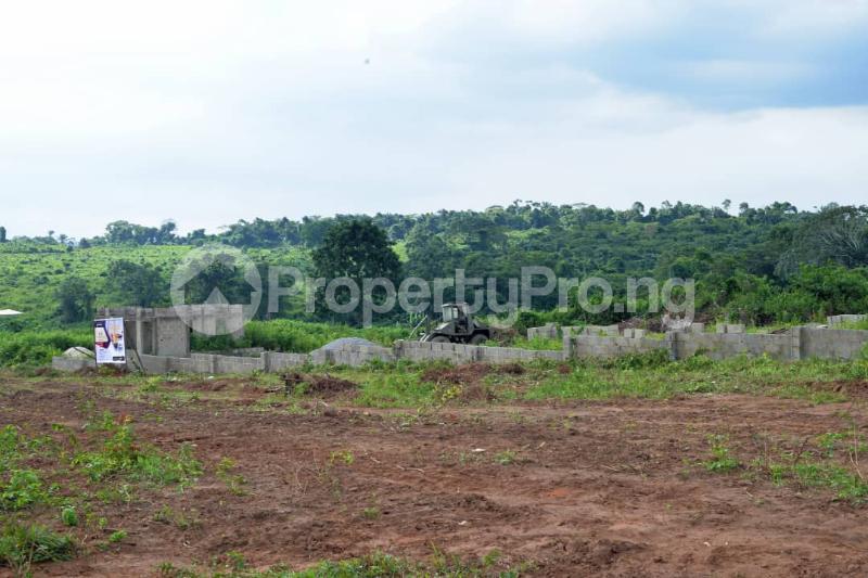 Residential Land Land for sale Agbowa Ikorodu Ikorodu Ikorodu Lagos - 1