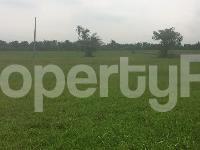 Land for sale Ayangansw Cross River State Akpabuyo Cross River - 0