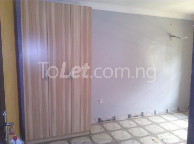 3 bedroom Terraced Duplex House for sale Redeem Camp, Mowe Ogun State. Mowe Obafemi Owode Ogun - 1