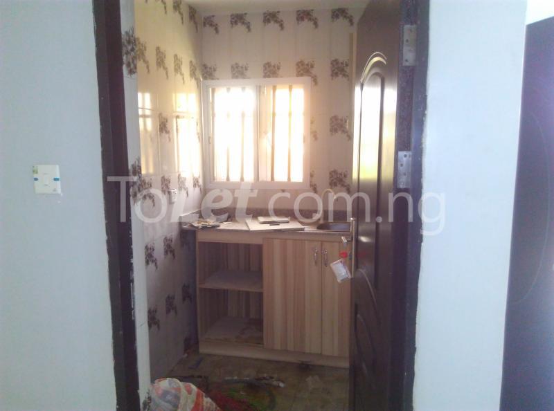3 bedroom Terraced Duplex House for sale Redeem Camp, Mowe Ogun State. Mowe Obafemi Owode Ogun - 2