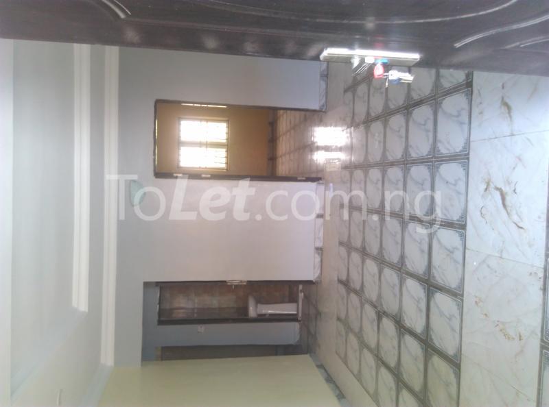 3 bedroom Terraced Duplex House for sale Redeem Camp, Mowe Ogun State. Mowe Obafemi Owode Ogun - 5