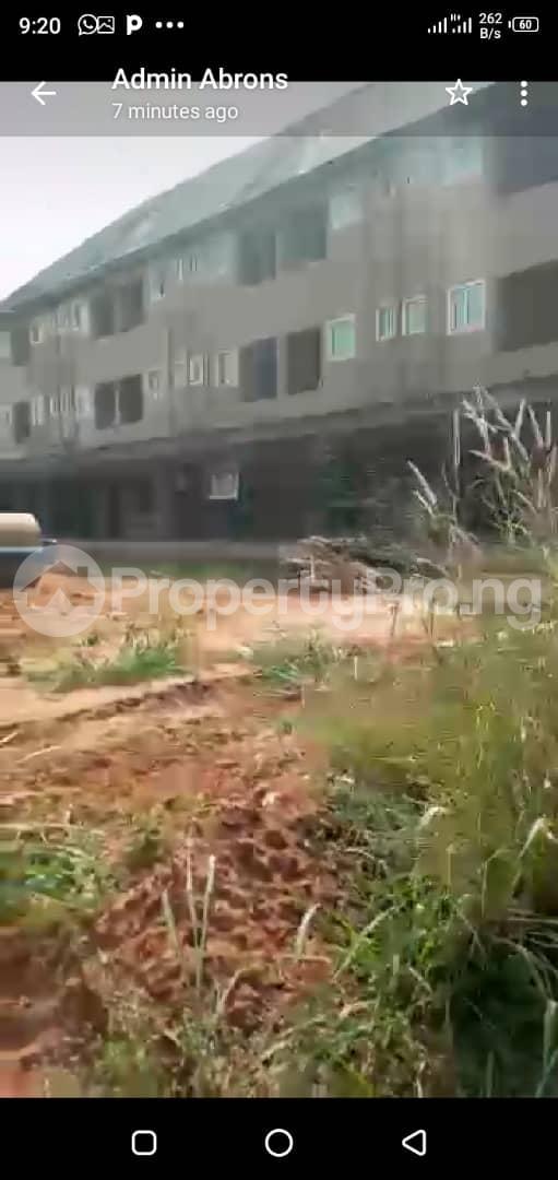 Mixed   Use Land for sale Behind Odmegwu Ojukwu University Igbariam Awka North Anambra - 3