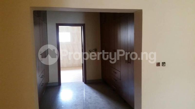 House for sale Katampe Main Abuja - 7