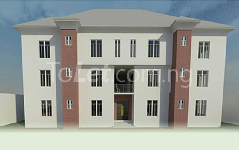 2 bedroom House for sale   Lakowe Ajah Lagos - 0