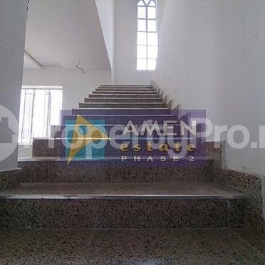 3 bedroom Detached Duplex House for sale Eleko Ibeju-Lekki Lagos - 4