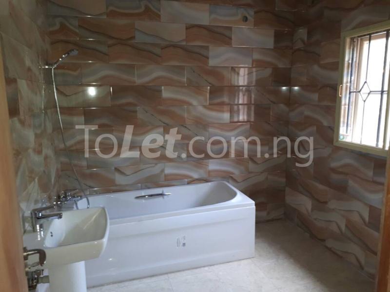 5 bedroom House for sale Carlton Gate Estate Lekki Phase 1 Lekki Lagos - 4