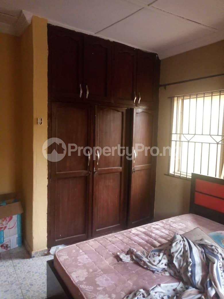10 bedroom Hotel/Guest House Commercial Property for rent Off  Awolowo way Ikeja Lagos - 3