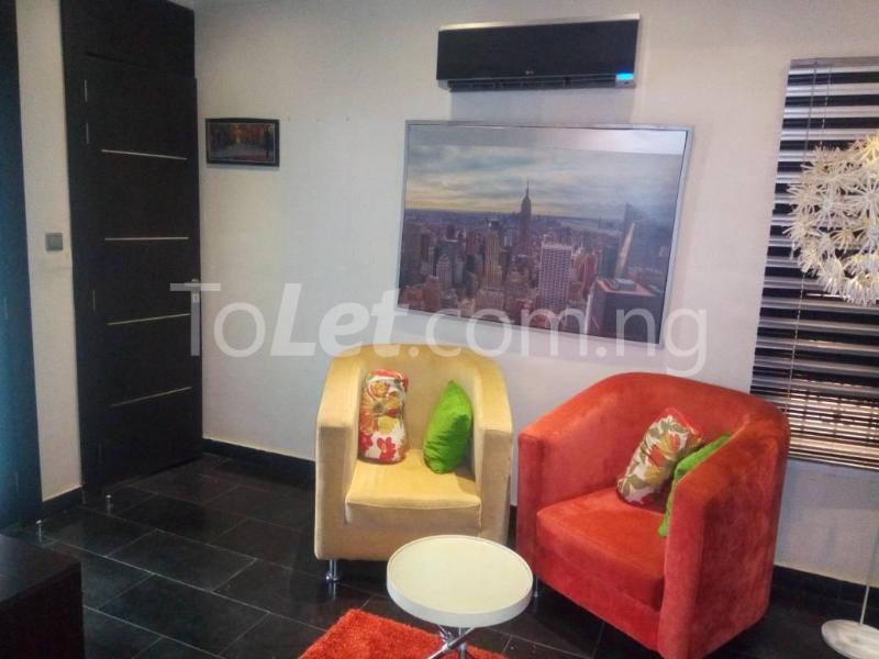5 bedroom House for sale Mayfair Garden Estate Awoyaya Ajah Lagos - 4