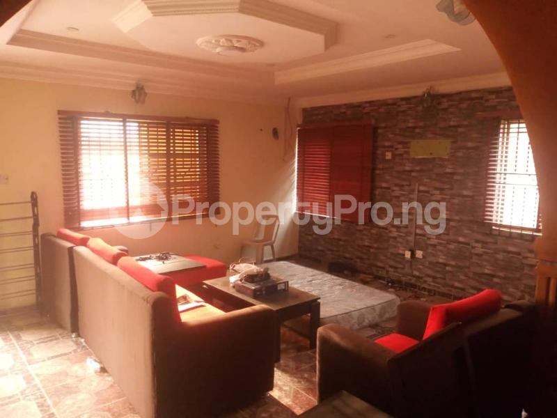 10 bedroom Hotel/Guest House Commercial Property for rent Off  Awolowo way Ikeja Lagos - 0