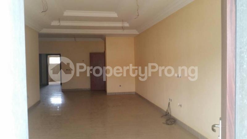 House for sale Katampe Main Abuja - 8