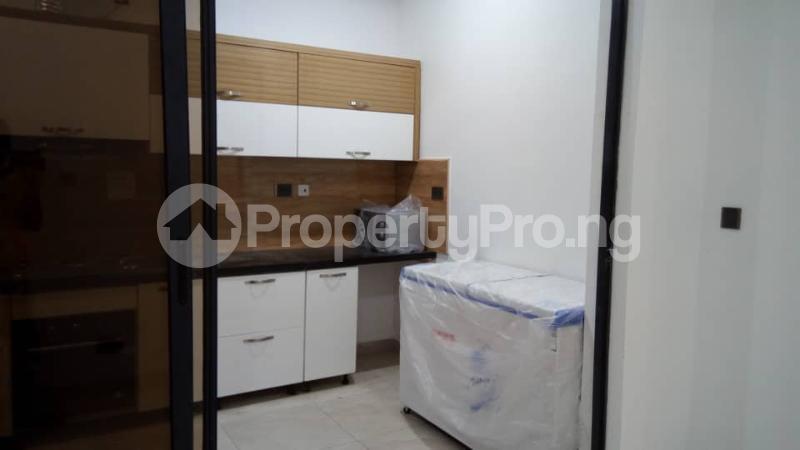 3 bedroom Flat / Apartment for sale Allen Allen Avenue Ikeja Lagos - 8