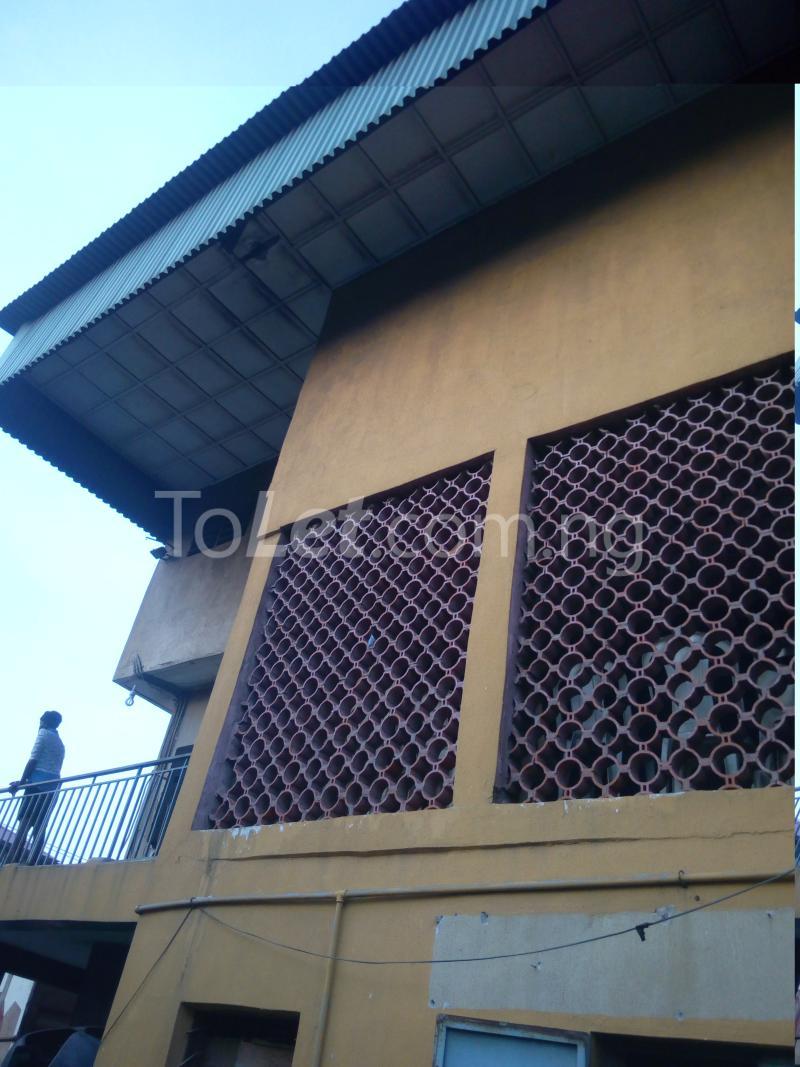 Commercial Property for sale Kirirkiri Road Olodi Apapa Apapa Lagos - 2