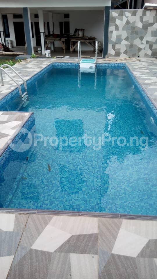 3 bedroom Flat / Apartment for sale Allen Allen Avenue Ikeja Lagos - 2