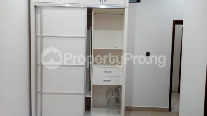 3 bedroom Flat / Apartment for sale Allen Allen Avenue Ikeja Lagos - 5