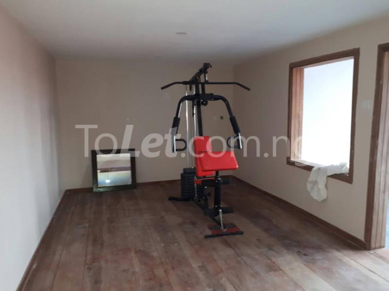 5 bedroom House for sale Carlton Gate Estate Lekki Phase 1 Lekki Lagos - 5