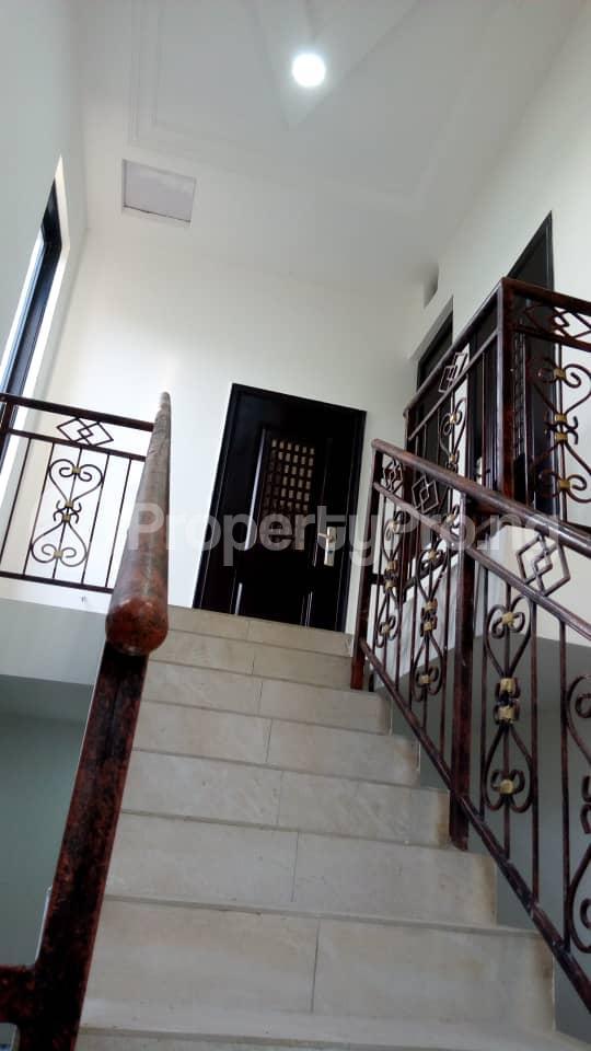 3 bedroom Flat / Apartment for sale Allen Allen Avenue Ikeja Lagos - 3