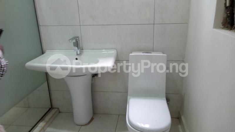 3 bedroom Flat / Apartment for sale Allen Allen Avenue Ikeja Lagos - 6