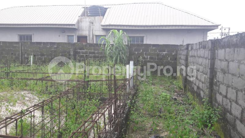 Residential Land for sale Diamond Estate Nkwele Onitsha After Otakwii Junction Onitsha South Anambra - 0