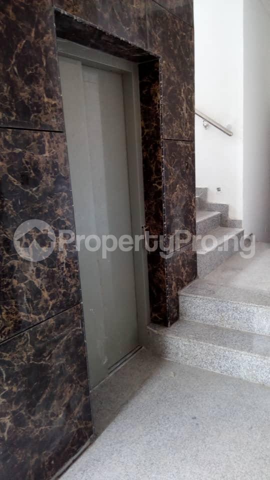 3 bedroom Flat / Apartment for sale Allen Allen Avenue Ikeja Lagos - 11
