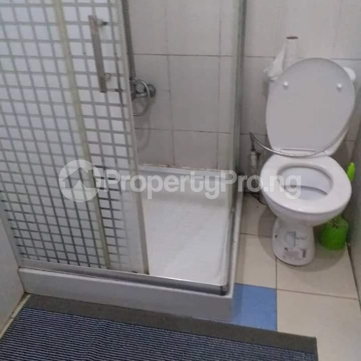 1 bedroom mini flat  Hotel/Guest House Commercial Property for sale NTA Rd Magbuoba Port Harcourt Rivers - 5