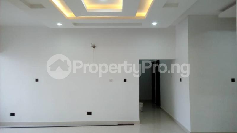 3 bedroom Flat / Apartment for sale Allen Allen Avenue Ikeja Lagos - 4