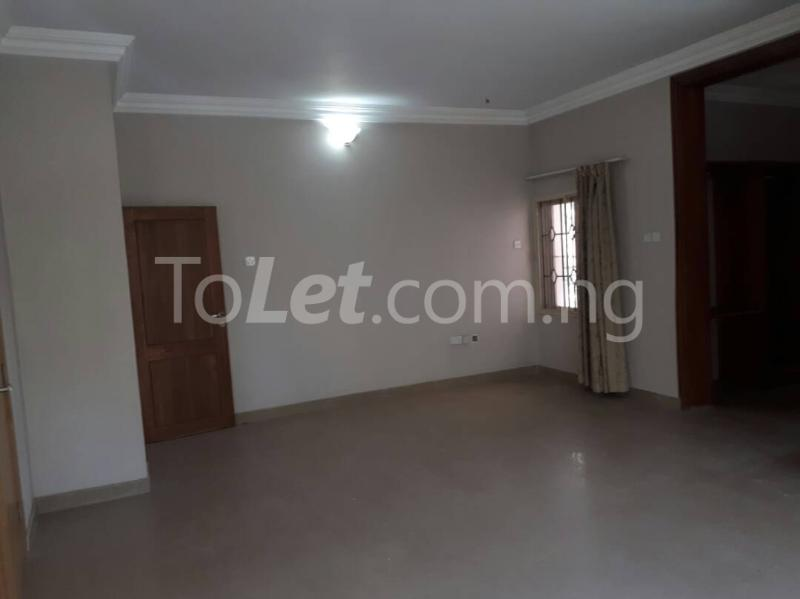 5 bedroom House for sale Carlton Gate Estate Lekki Phase 1 Lekki Lagos - 2