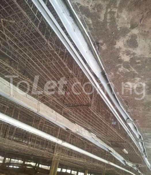 Commercial Property for sale Benin Esan North-East Edo - 5