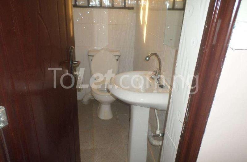 3 bedroom Flat / Apartment for rent Asaba, Oshimili South, Delta Oshimili Delta - 6
