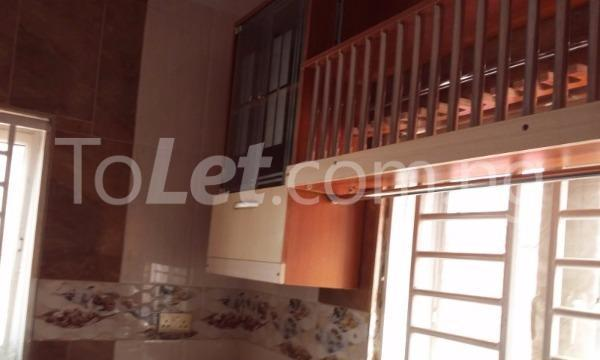 3 bedroom Detached Bungalow for sale Simawa/ Mowe Obafemi Owode Ogun - 11