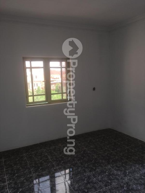 3 bedroom Flat / Apartment for rent   Gbagada Lagos - 3