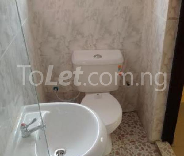 3 bedroom Semi Detached Bungalow House for sale Redemption Camp; Mowe Obafemi Owode Ogun - 5