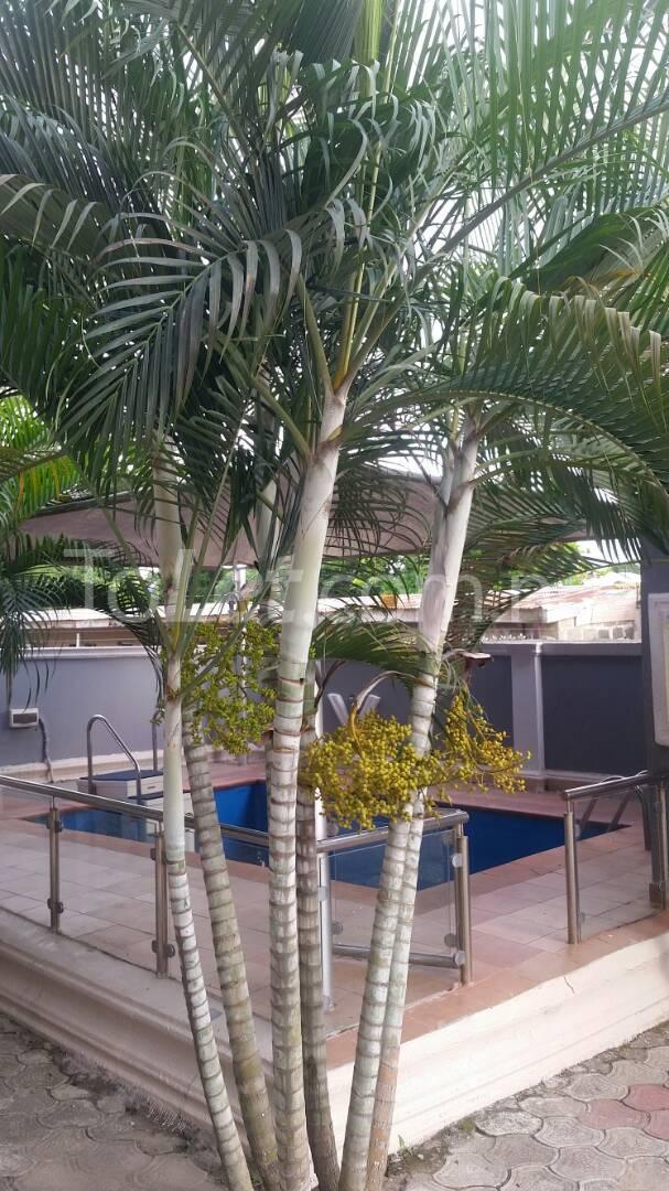 3 bedroom Flat / Apartment for shortlet Plot 10 Jesus Avenue canaan Estate Sangotedo Lagos. Canaan Estate Ajah Lagos - 8